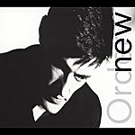 New Order Low-Life (Collector's Edition)