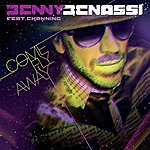 Benny Benassi Come Fly Away