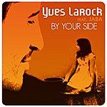Yves Larock By Your Side (Feat. Jaba)