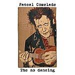 Pascal Comelade The No-Dancing
