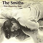 The Smiths This Charming Man/Jeane