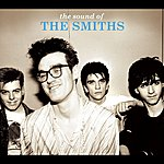 The Smiths The Sound Of The Smiths (Deluxe Version) (Remastered)