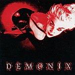 Gitane Demone Demonix (Bonus Tracks)