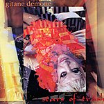 Gitane Demone Stars Of Trash (Bonus Tracks)