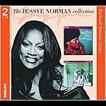 Jessye Norman The Jessye Norman Collection: Richard Strauss Lieder
