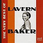 LaVern Baker The Very Best of Lavern Baker
