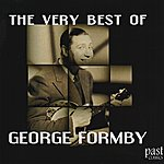 George Formby The Very Best of George Formby