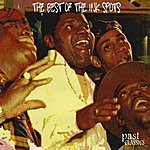 The Ink Spots The Best of the Ink Spots