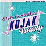 Elvis Costello Kojak Variety