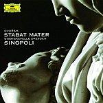 Dresden Staatskapelle Dvorák: Stabat Mater, Op.58
