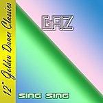 GAZ Sing Sing
