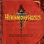 Revolution Hymnmorphosis