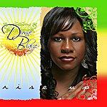 Dionne Blaize No One - Single
