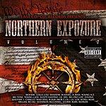 Woodie Woodie & East Co. Records Presents Northern Expozure, Vol.7 (Bonus Track)