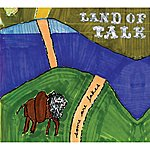 Land Of Talk Some Are Lakes/Summer Special