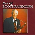Boots Randolph Best Of Boots Randolph