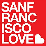 Ryan Crane San Francisco Love
