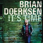 Brian Doerksen It's Time