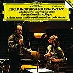 Gidon Kremer Violin Concerto