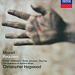Emma Kirkby Mozart: Requiem