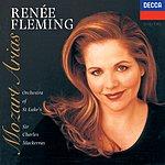 Renée Fleming Renée Fleming - Mozart Arias