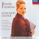 Renée Fleming Lieder: Ave Maria/Die Forelle/Heidenröslein/Gretchen Am Spinnrade/Der Tod Und Das Mädchen