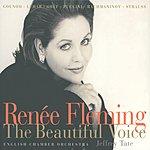 Renée Fleming Renée Fleming: The Beautiful Voice