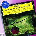 Royal Concertgebouw Orchestra Mahler: Das Lied Von Der Erde