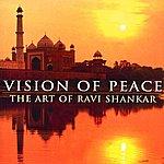Ravi Shankar Vision Of Peace: The Art Of Ravi Shankar