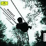 Maria João Pires Piano Concertos Nos.21 K.467 & 26 K.537