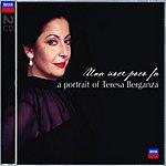 Teresa Berganza Una Voce Poco Fa - A Portrait Of Teresa Berganza