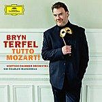 Bryn Terfel Tutto Mozart!