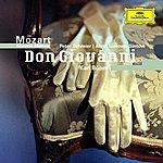 Sherrill Milnes Mozart, W.A.: Don Giovanni