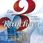 Emerson Los 3 Grandes De La Música Ranchera