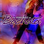 Emerson Ensamble The Very Best Of Bachata