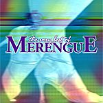 Emerson Ensamble The Very Best Of Merengue