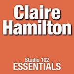 Claire Hamilton Claire Hamilton: Studio 102 Essentials