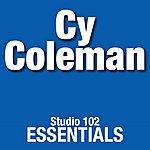 Cy Coleman Cy Coleman: Studio 102 Essentials