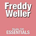Freddy Weller Freddy Weller: Studio 102 Essentials