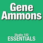 Gene Ammons Gene Ammons: Studio 102 Essentials