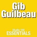 Gib Guilbeau Gib Guilbeau: Studio 102 Essentials