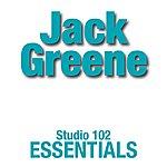 Jack Greene Jack Greene: Studio 102 Essentials