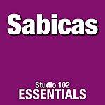 Sabicas Sabicas: Studio 102 Essentials