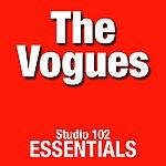 The Vogues The Vogues: Studio 102 Essentials