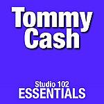 Tommy Cash Tommy Cash: Studio 102 Essentials