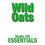 The Wild Oats Wild Oats: Studio 102 Essentials