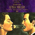 Mario Rossi Verdi: Luisa Miller