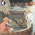 Daniel Taylor Perceval - The Quest for the Grail, Volume 2