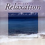Starlite Trio The Best Of Relaxation