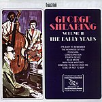 George Shearing The Early Years, Vol.2